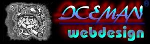 Iceman WebDesign